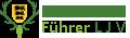 Nachsuche Lörrach Logo